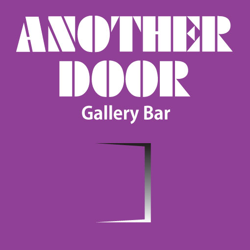 Anotherdoor_kanbanb
